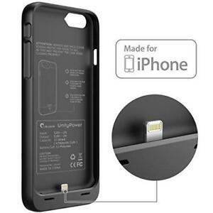 Power Case 4200mAh for iPhone 6S PLUS/6 PLUS $9.99, View our others ads for phones. !!!!!