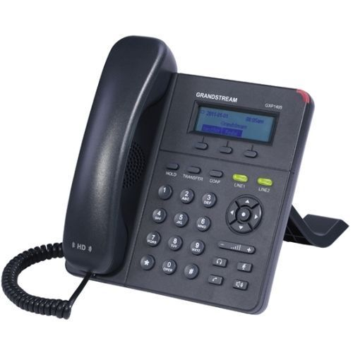 Grandstream GXP1400 HD IP Phone
