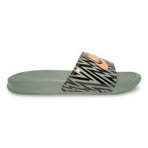 cd8bc001036ae0 Women s Nike Flip Flops