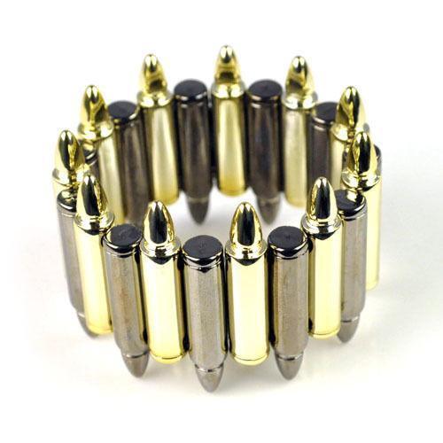 Bullet Bracelet Ebay