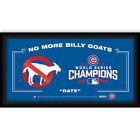 Steiner Sports MLB Signs