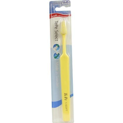 TEPE Zahnbürste Select x-weich 1 St