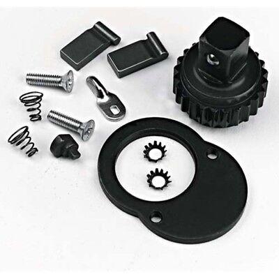 torque wrench ratchet repair kit