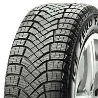 PIRELLI WINTER ICE ZERO FR---$50 MAIL-IN REBATE-----647-827-2298