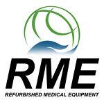 refurbishedmedicalequipment