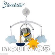 Sterntaler Mobile