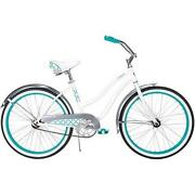 Girls Beach Cruiser