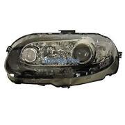 MX5 Headlight