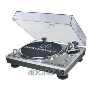 Audio-Technica-AT-LP120-USB-Professional-Turntable-ATLP120USB