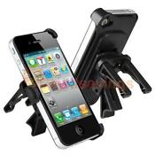 Apple iPhone 4 Accessories