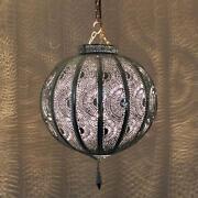 deckenleuchte orientalisch deckenlampen kronleuchter ebay. Black Bedroom Furniture Sets. Home Design Ideas