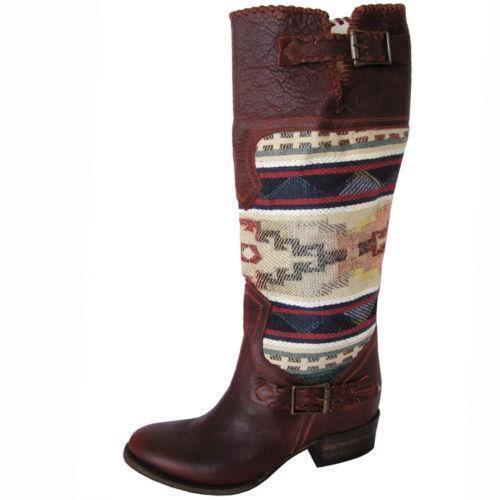 Freebird Boots Ebay