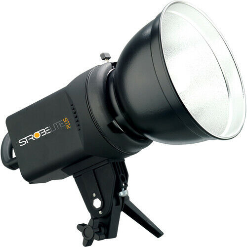 Westcott Strobelite Plus Monolight USED