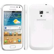 Samsung Galaxy Ace 2 Phone