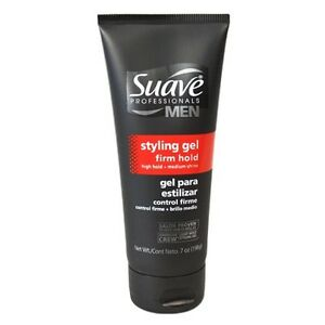 styling gel for black hair mens hair gel ebay 6941