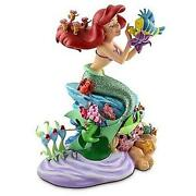 Disney Big Fig