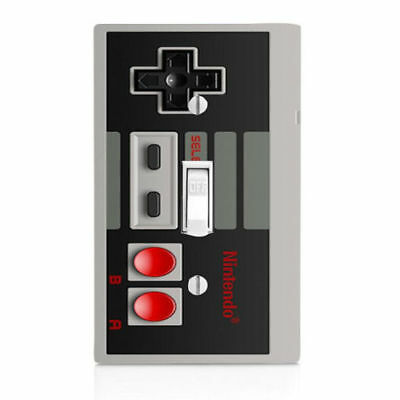 Nintendo, controller, Video Games, Kids Room Light Switch Cover, Kitchen Decor