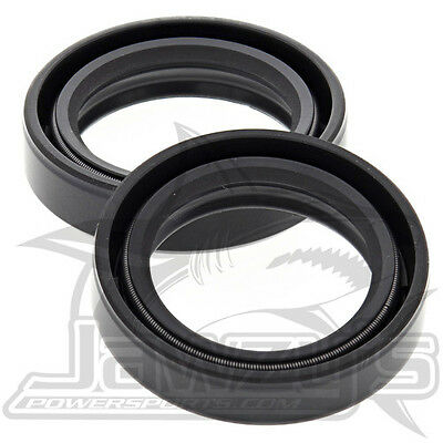 All Balls Racing Fork Seal Kit 55-104