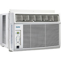 Air Conditioner Danby 8000 BTU great condition