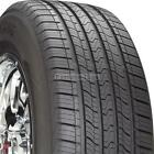 225/65/17 Performance Tires