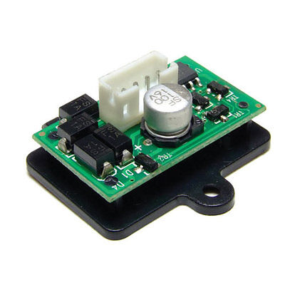 SCALEXTRIC Digital C8515 Easyfit Plug Conversion