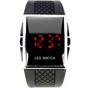 Mens LED Watches