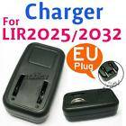 CR2032 Charger