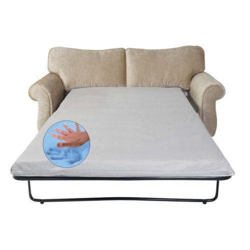 Full Sleeper Sofa Ebay