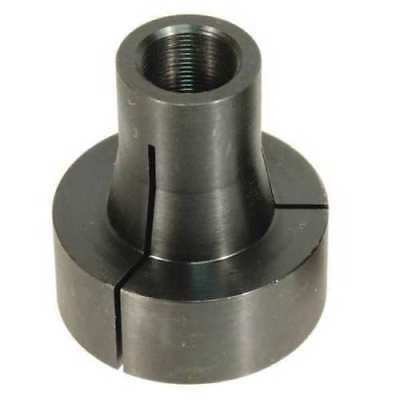 New Z1146 Steel Collet Head 2-12 X 1 Free Us Shipping