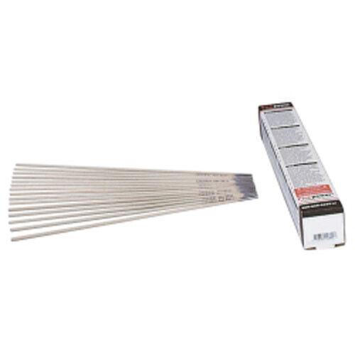 """Firepower 1440-0186 E-7018 1/8"""" Arc Welding Electrodes 5 Lbs"""