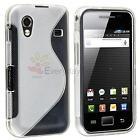 Samsung Galaxy Ace GT-S5830 Case