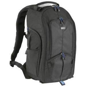 Think Tank Streetwalker Pro - Comfort Backpack