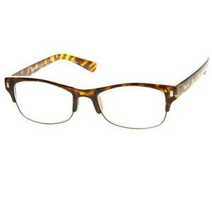 a58b6d38c67f Horn Rimmed Glasses  Clothing