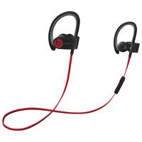 Beats by Dr. Dre Powerbeats 2 In-Ear Bluetooth Headphones