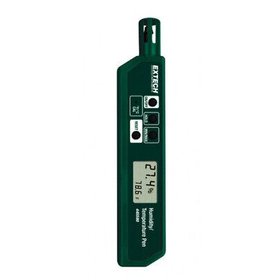 Extech 445580 Pen Humiditytemp