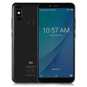 Xiaomi A2 stock android 32gb with extras