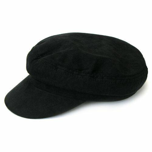 Hat The Beatles Men/'s Help with Corduroy Fabric Help