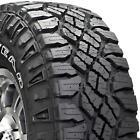 305 R16 Tires