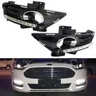Ford Mondeo Light