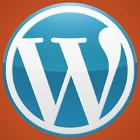 Struggling with WordPress? Let me help you.