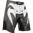 Muay Thai Venum Boxing & Martial Arts Shorts