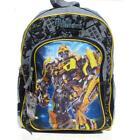 Transformers School Bag
