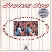 Status Quo Vinyl