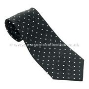 Masonic Tie
