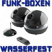 Funkboxen