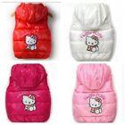 Hello Kitty Hello Kitty Girls' Coats and Jackets