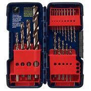 Bosch Drill Bit Set