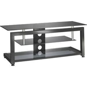 Tv stand / table home theatre up to 62'