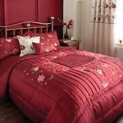 Catherine Lansfield Bedspread