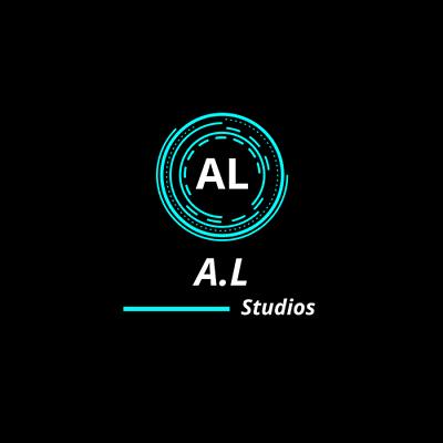 A.L Studios